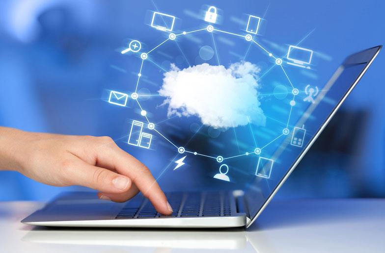 Les outils cloud